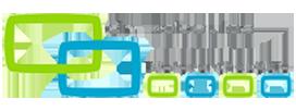 kontakt_dr zaboulas_footer_logo