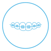 symbol_01 blue modern